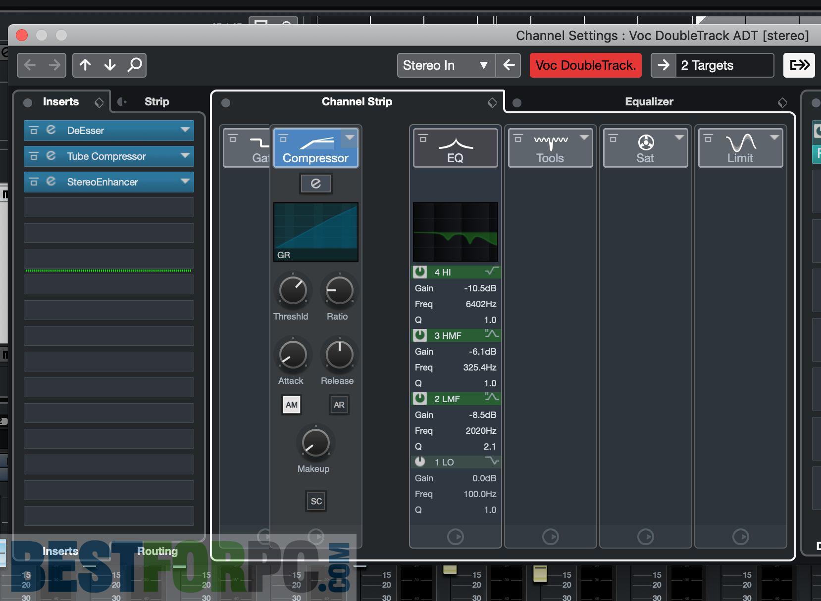 Cubase Pro 10 Latest Version Download