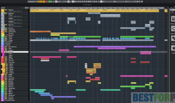 Cubase Pro 10 Latest Version Download