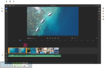 Adobe Premiere Rush CC 2020 Latest Version Free Download