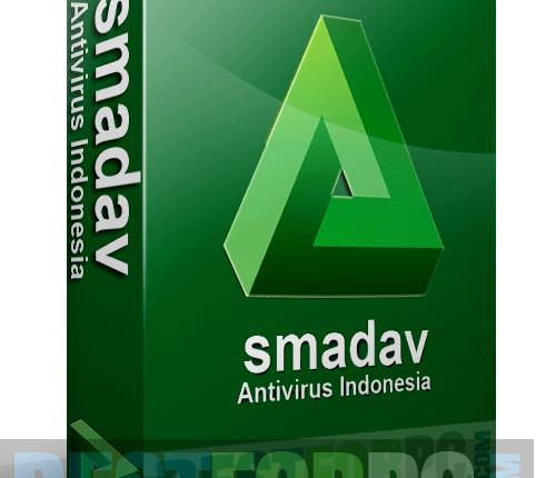 Smadav Pro 2020 Latest Version