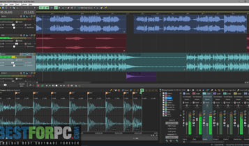 Sony Acid Music Studio Latest Version Free Download; Best Audio Editing Software; Sony Acid Music Full Version; Sony Acid Music Logo; Sony Acid Music Box; Sony Acid Music 2020; Sony Acid Music Best For PC; bestforpc.com; best for pc; software; best music composing software 2020; Best Music Producing Software; 2020 audio editing software; Sony Acid Music Studio Latest Version Free Download Full Version; sony acid music studio 9 free full download sony acid music studio 7.0 free download acid music studio 8 acid music studio 10+crack and keygen acid music studio 11 review sony acid music studio 8 manual acid music studio 10 free download full version acid music studio 11 crack