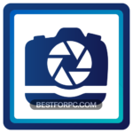 ACDSee Photo Studio Ultimate Logo Box Icon