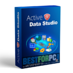 Active Data Studio Download