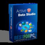 Active Data Studio Download