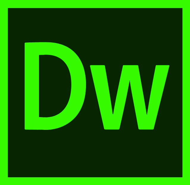 Download Adobe Dreamweaver 2021 Full Version