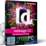 Adobe InDesign CC BOX