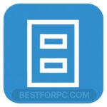 FileCenter Professional Plus Logo Box