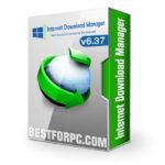 IDM - Internet Download Manager