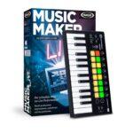 MAGIX Audio Music Lab Premium