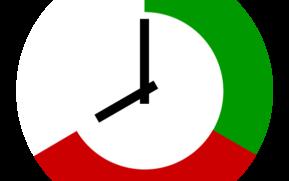 ManicTime Pro Logo Box Screenshot