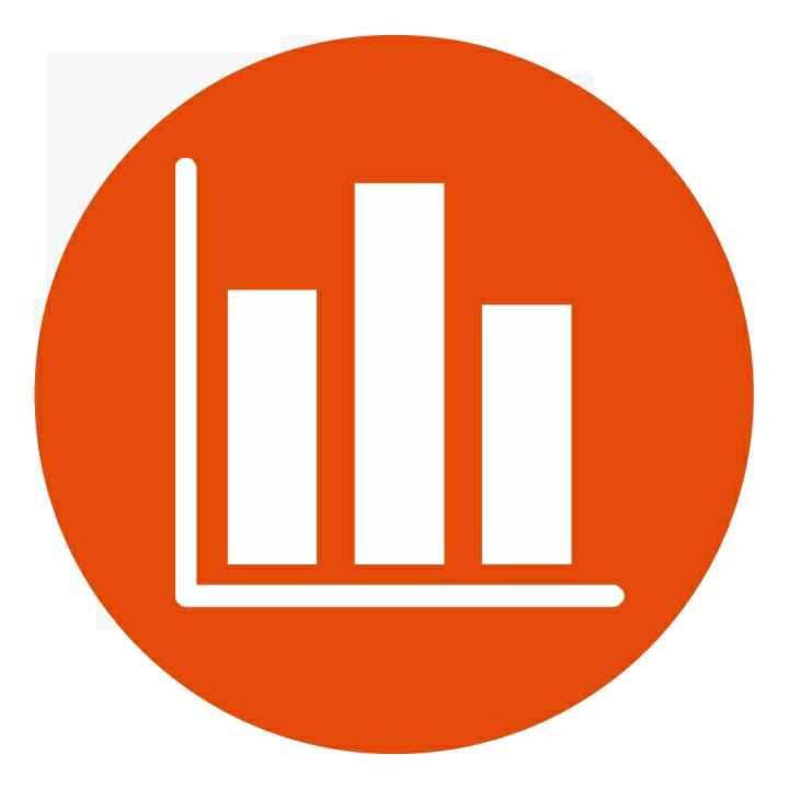 Office Timeline Pro Edition Logo Box png