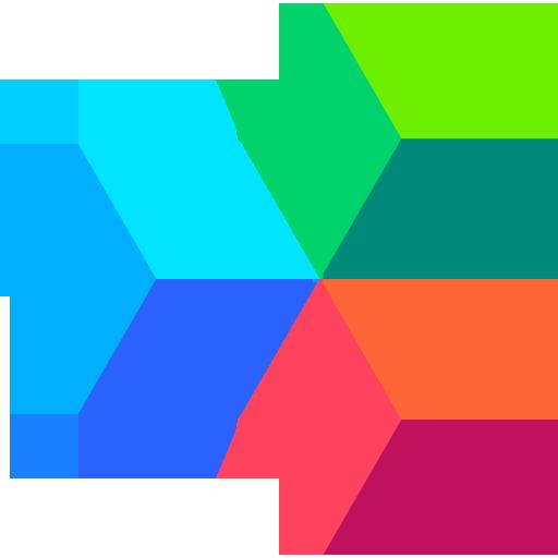 OfficeSuite Premium Edition Logo