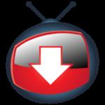 YTD YouTube Downloader PRO LGOG