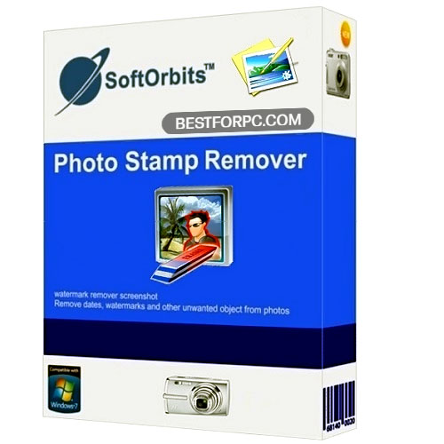 softorbits photo stamp remover free download difference screenshot logo icon box png