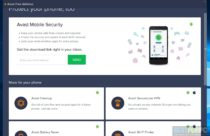 Avast Pro 2020 Antivirus Download