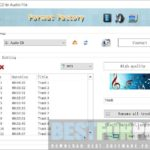 Format Factory Latest Version Download