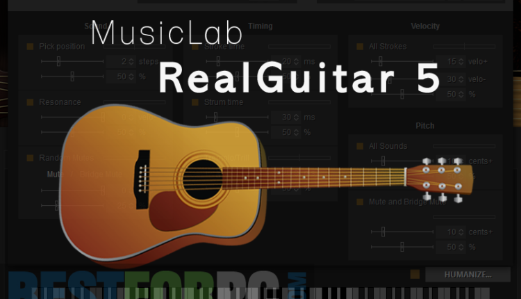 MusicLab-RealGuitar-Latest- Latest-Version-Free-Download-BESTFORPC.COM-01