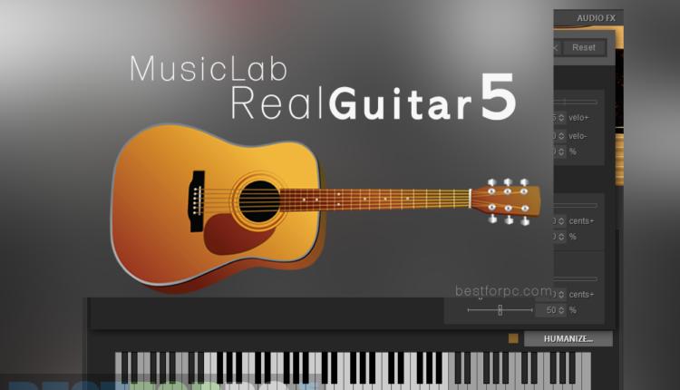 MusicLab-RealGuitar-Latest- Latest-Version-Free-Download-BESTFORPC.COM-02