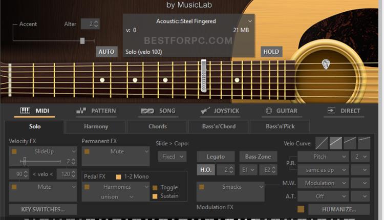 MusicLab-RealGuitar-Latest- Latest-Version-Free-Download-BESTFORPC.COM-03