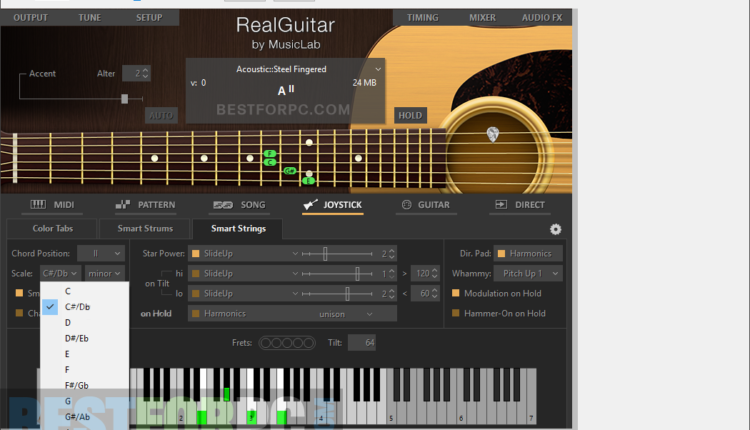 MusicLab-RealGuitar-Latest- Latest-Version-Free-Download-BESTFORPC.COM-04