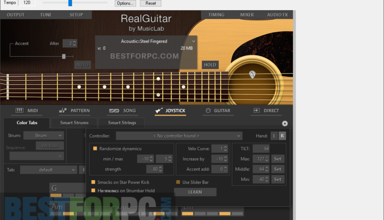 MusicLab-RealGuitar-Latest- Latest-Version-Free-Download-BESTFORPC.COM-05