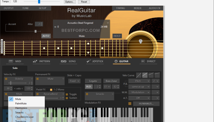 MusicLab-RealGuitar-Latest- Latest-Version-Free-Download-BESTFORPC.COM-06
