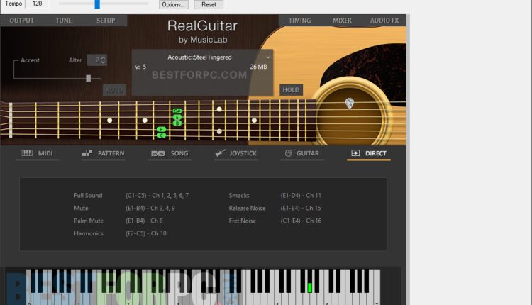 MusicLab-RealGuitar-Latest- Latest-Version-Free-Download-BESTFORPC.COM-07