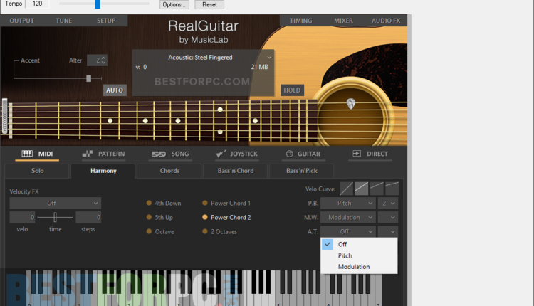 MusicLab-RealGuitar-Latest- Latest-Version-Free-Download-BESTFORPC.COM-08