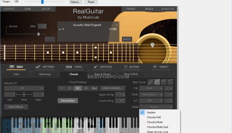 MusicLab-RealGuitar-Latest- Latest-Version-Free-Download-BESTFORPC.COM-09