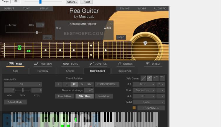 MusicLab-RealGuitar-Latest- Latest-Version-Free-Download-BESTFORPC.COM-10