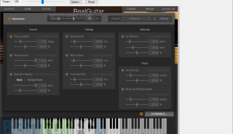 MusicLab-RealGuitar-Latest- Latest-Version-Free-Download-BESTFORPC.COM-11