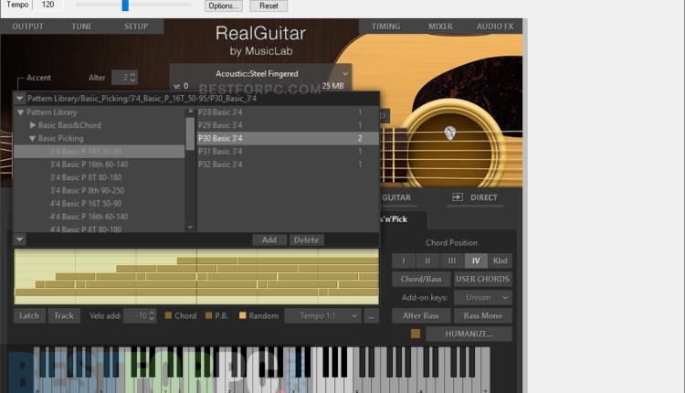 MusicLab-RealGuitar-Latest- Latest-Version-Free-Download-BESTFORPC.COM-12