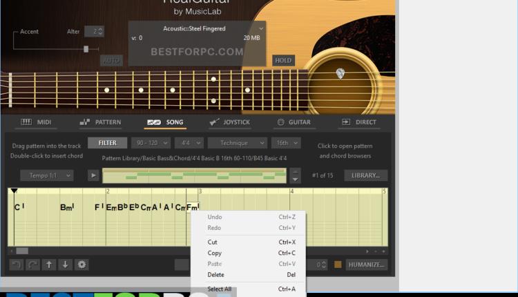 MusicLab-RealGuitar-Latest- Latest-Version-Free-Download-BESTFORPC.COM-13