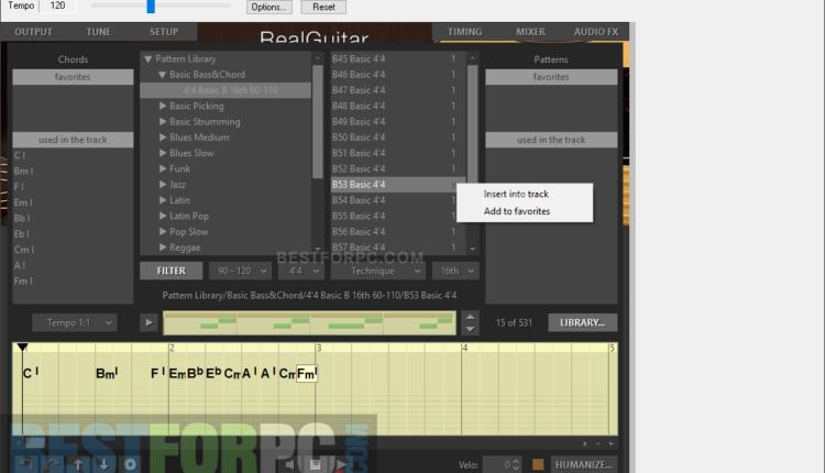 MusicLab-RealGuitar-Latest- Latest-Version-Free-Download-BESTFORPC.COM-14
