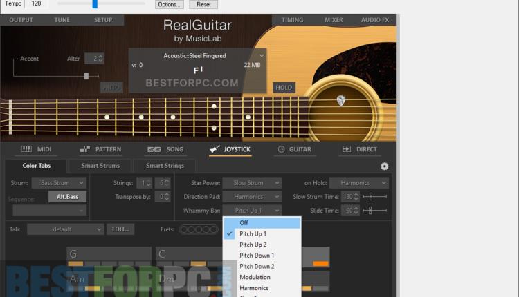 MusicLab-RealGuitar-Latest- Latest-Version-Free-Download-BESTFORPC.COM-15