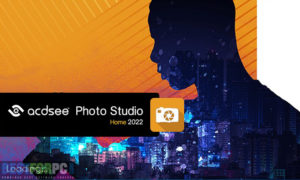 ACDSee Photo Studio Home 2022