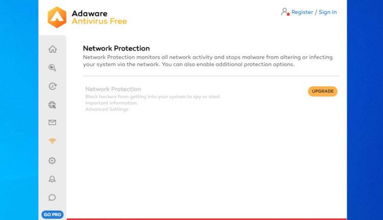 Ad-Aware Antivirus Free